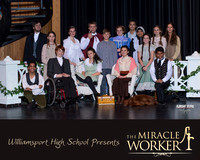 WAHS The Miracle Worker
