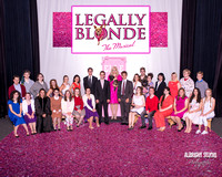 CTL Legally Blonde